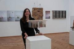 ZomerExpo 2013, thema Aarde, Gemeentemuseum Den Haag
