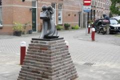 Weesp-Julianastraat